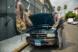 Workboots, Los Angeles by Karen Klugman