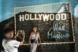 Mom in Hollywood, Los Angeles by Karen Klugman